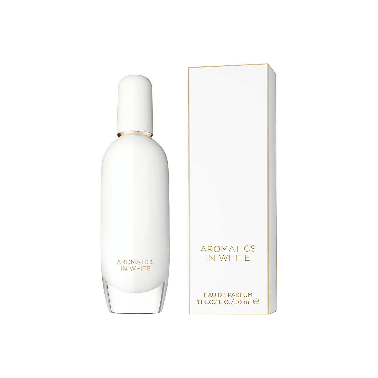 Парфюмерная вода Clinique Clinique Aromatics In White 30ml