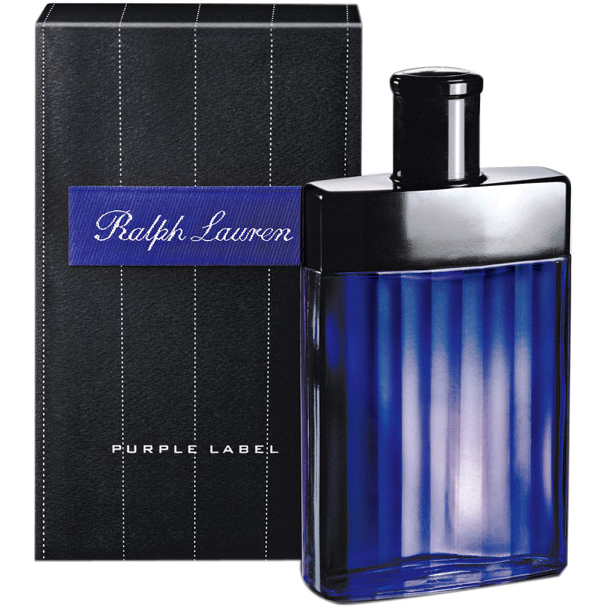 Туалетная вода Ralph Lauren Purple Label 125ml фото