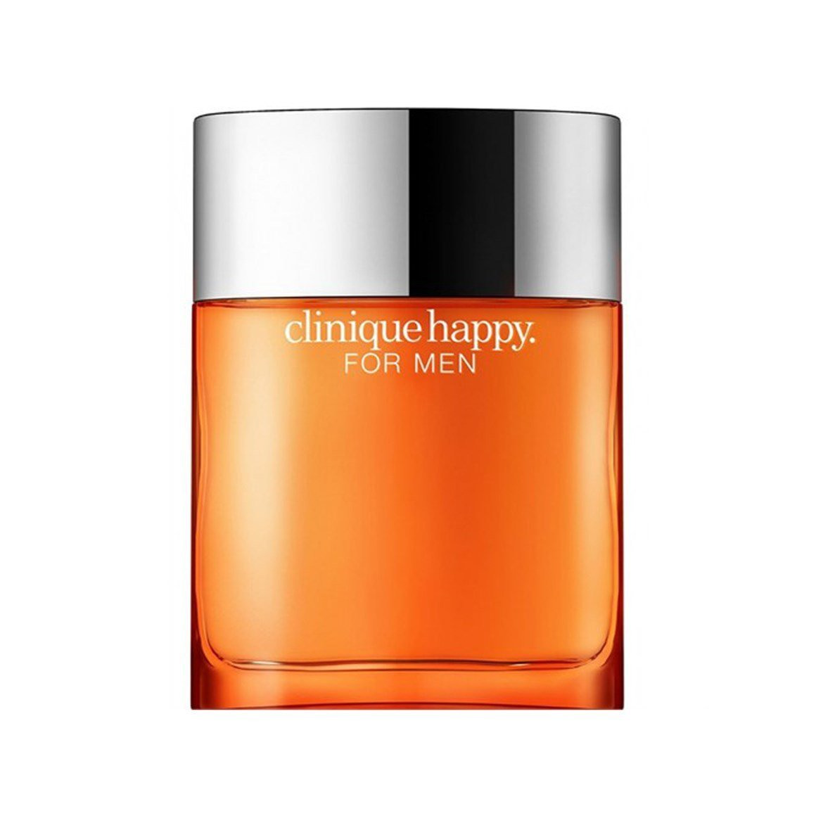 Туалетная вода Clinique Clinique Happy For Men 100ml тестер