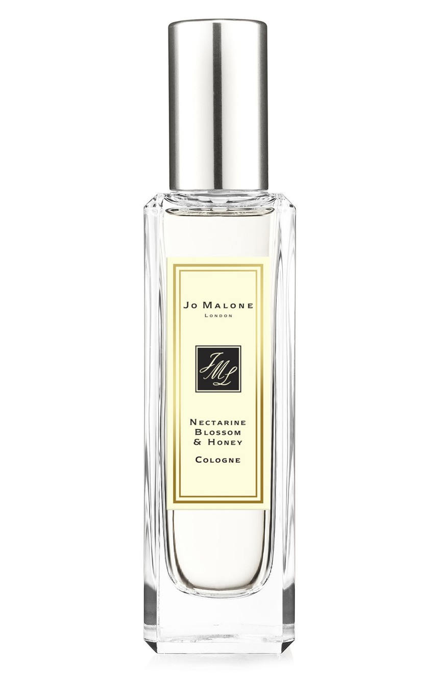 Одеколон Jo Malone Nectarine Blossom & Honey 30ml фото