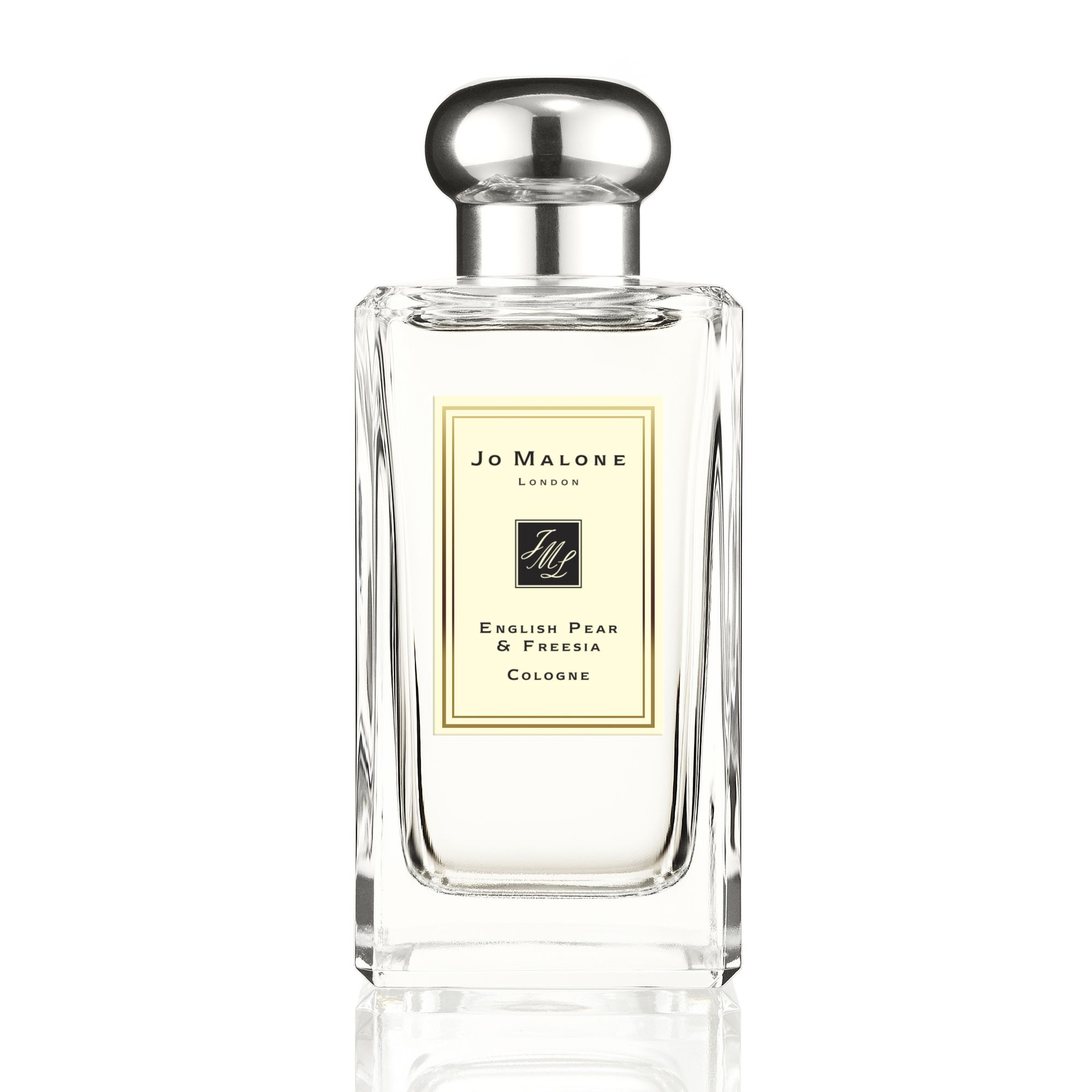 Купить Одеколон Jo Malone, Jo Malone English Pear & Freesia 100ml, Великобритания