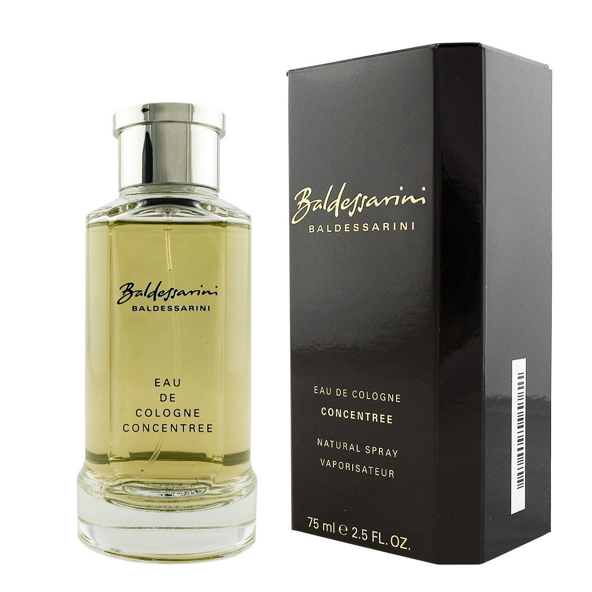 Одеколон Baldessarini 75ml фото