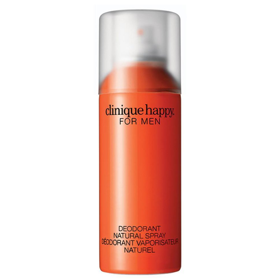 Clinique Happy For Men Дезодорант 200ml