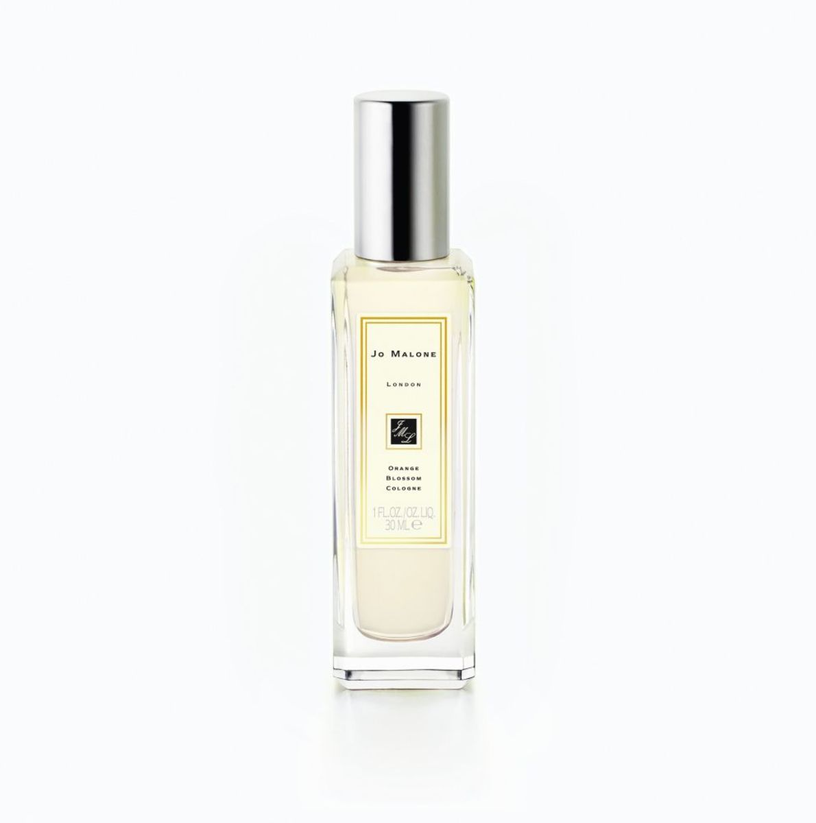 Купить Одеколон Jo Malone, Jo Malone Orange Blossom 30ml, Великобритания