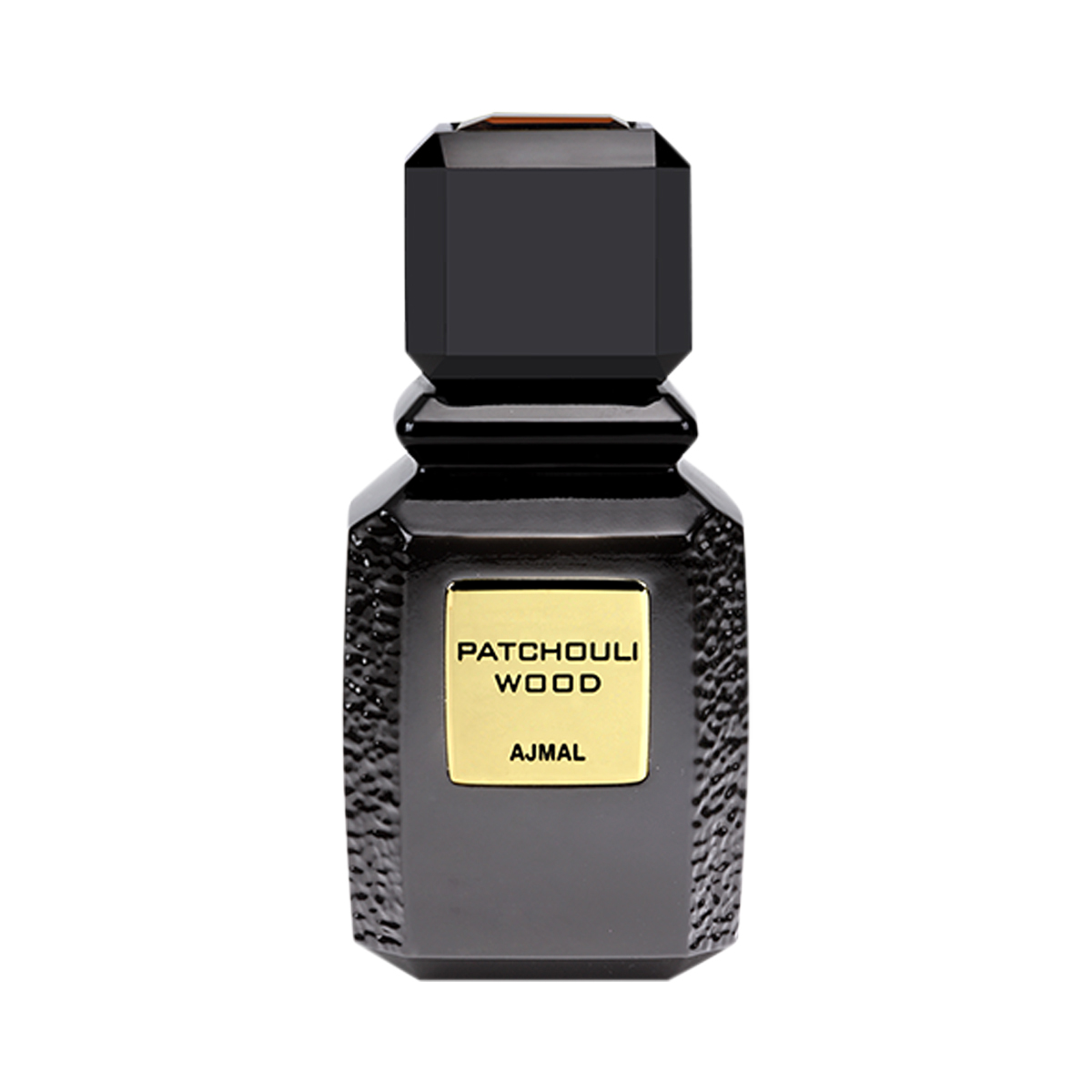 Купить Парфюмерная вода Ajmal, Ajmal Patchouli Wood 100ml тестер, Объединённые Арабские Эмираты