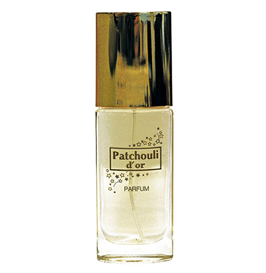 Купить Духи Nouvelle Etoile (новая Заря), Новая Заря Patchouli D Or (золотая Пачули) 16ml, Россия