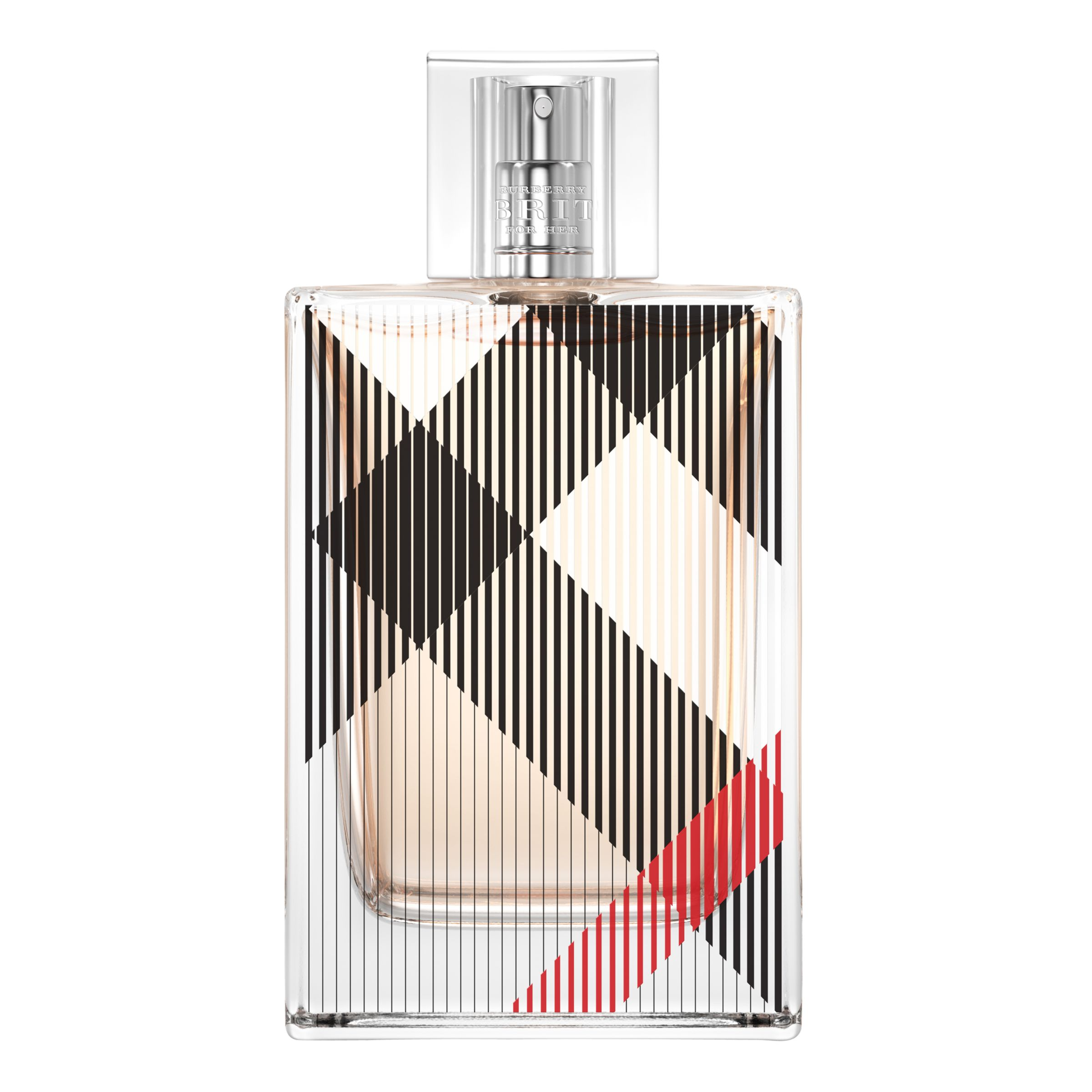 Купить Духи Burberry, Burberry Brit For Her Eau De Parfum 15ml, Великобритания