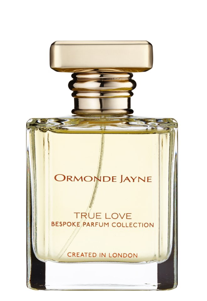 Купить Духи Ormonde Jayne, Ormonde Jayne True Love 50ml, Великобритания