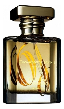 Духи Ormonde Jayne Tsarina Intensivo 50ml фото