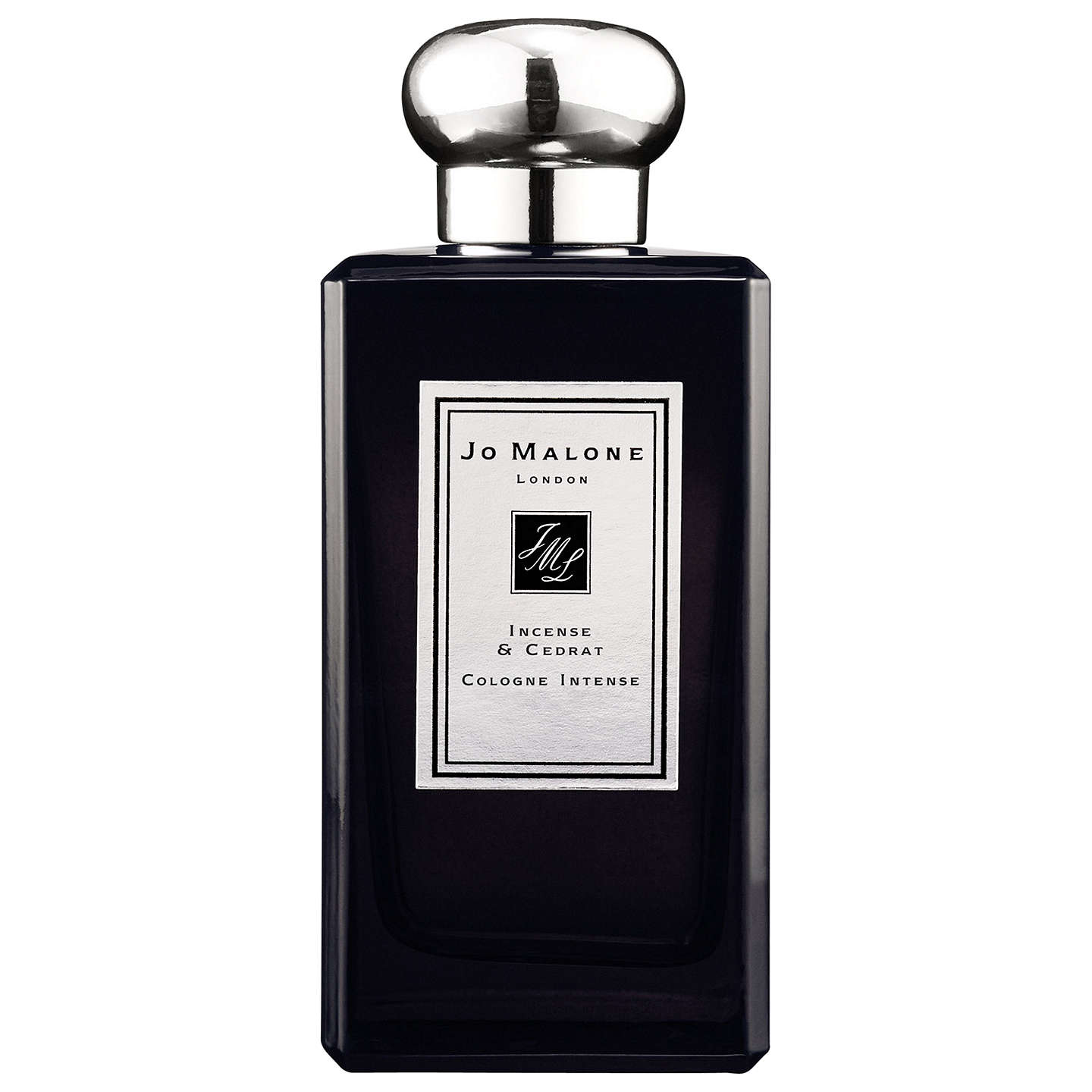 Купить Одеколон Jo Malone, Jo Malone Incense & Cedrat 100ml, Великобритания