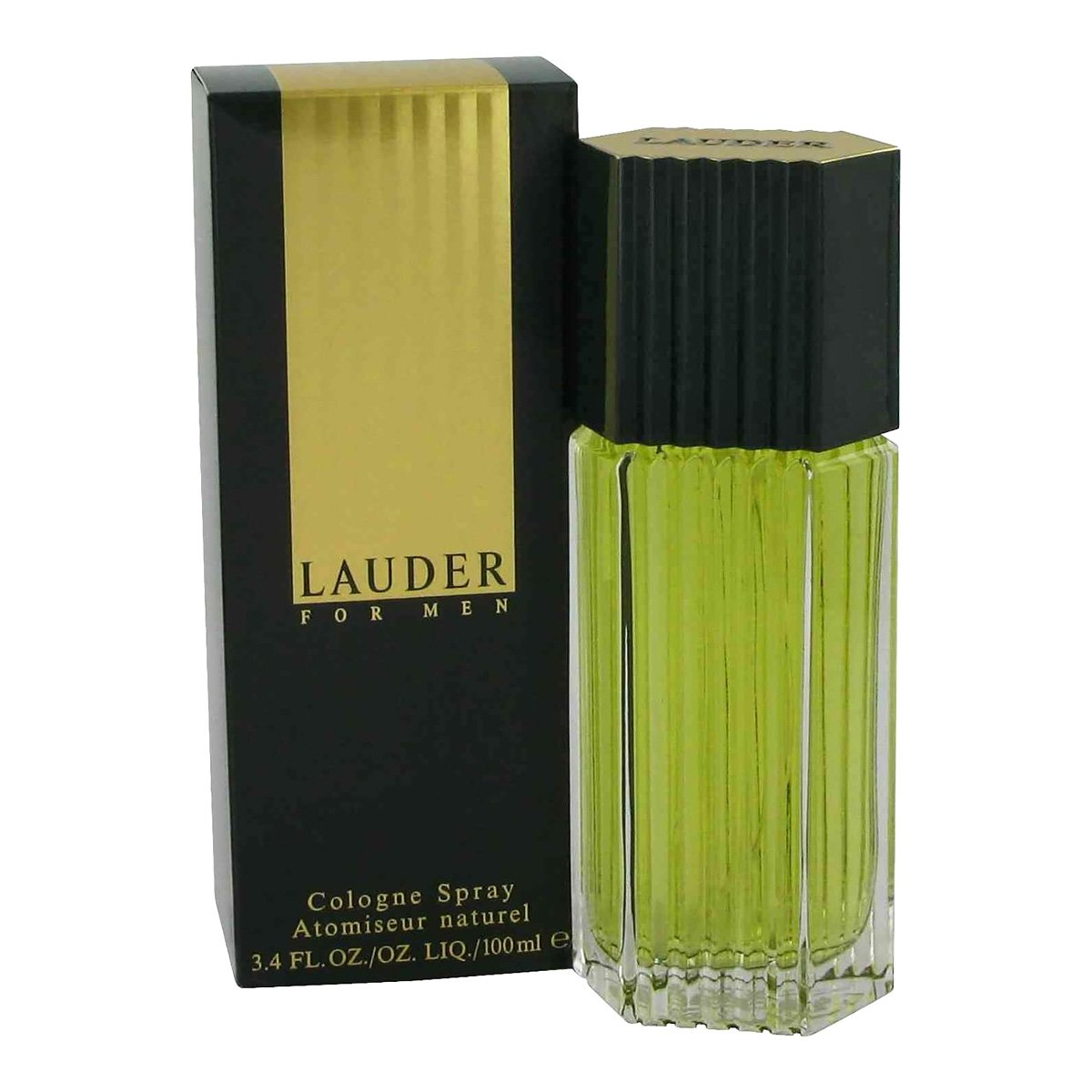 Купить Одеколон Estee Lauder, Estee Lauder Lauder For Men 50ml, США