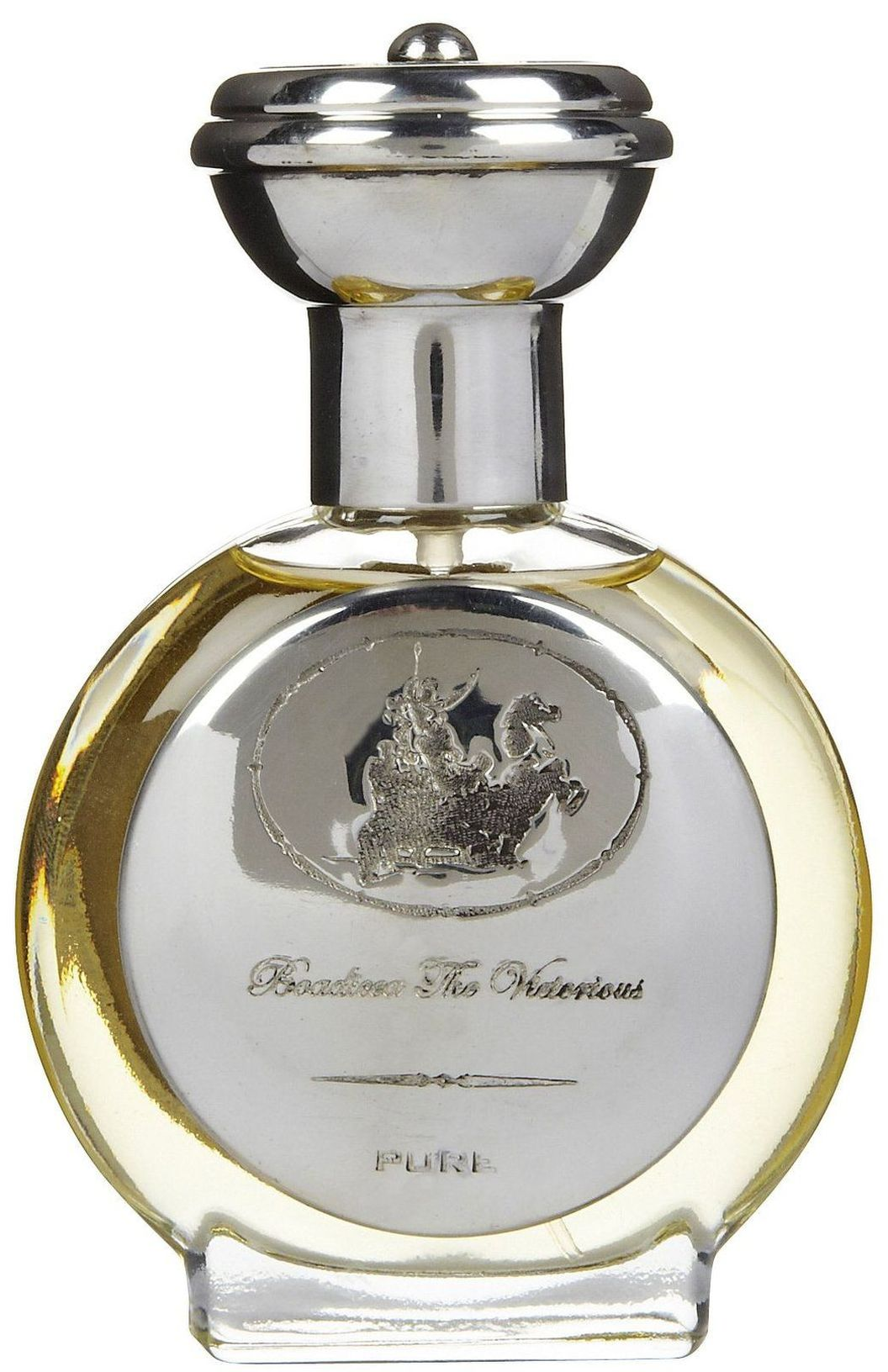 Парфюмерная вода Boadicea The Victorious Pure 50ml фото