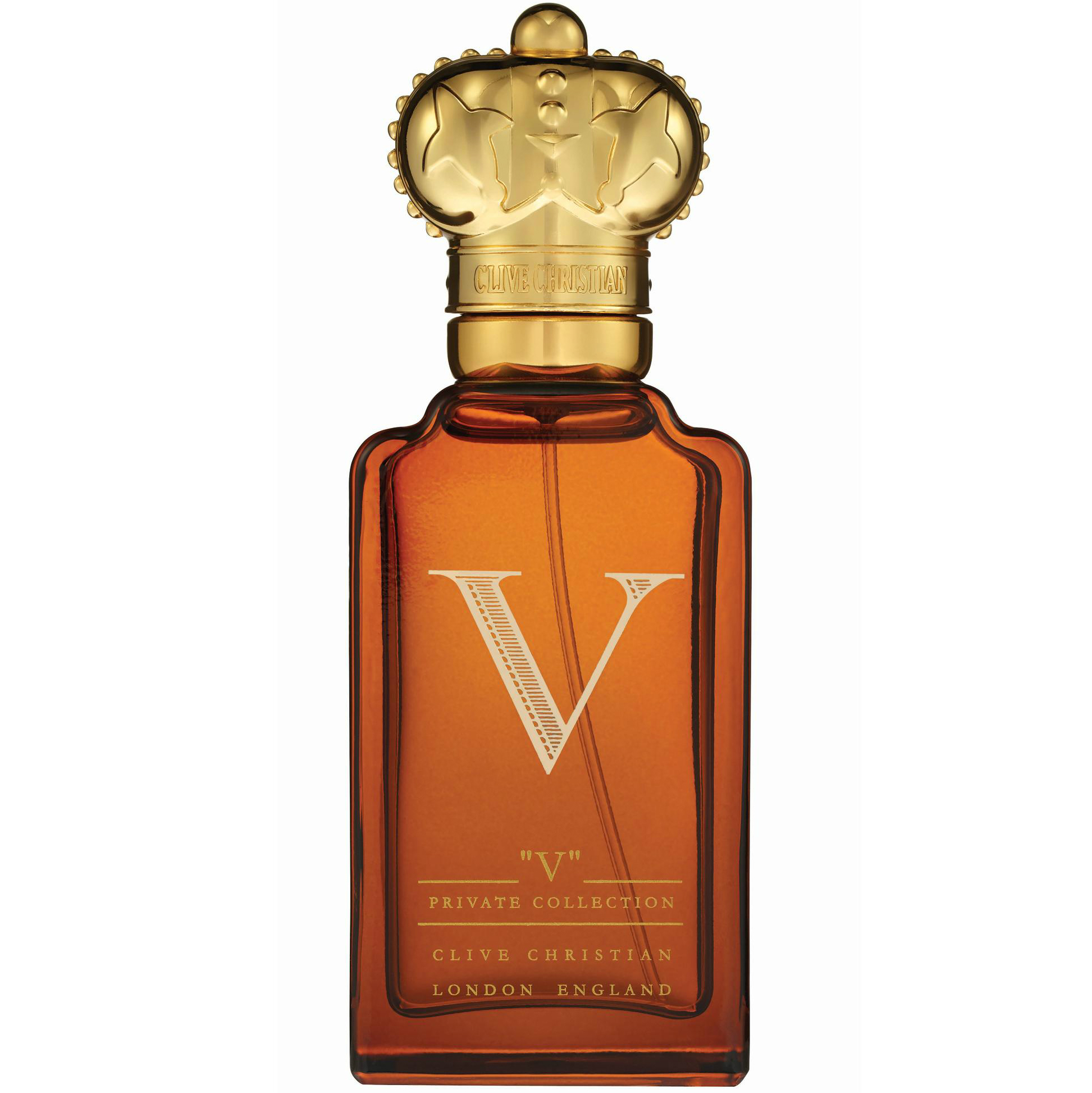 Духи Clive Christian V Women 50ml фото