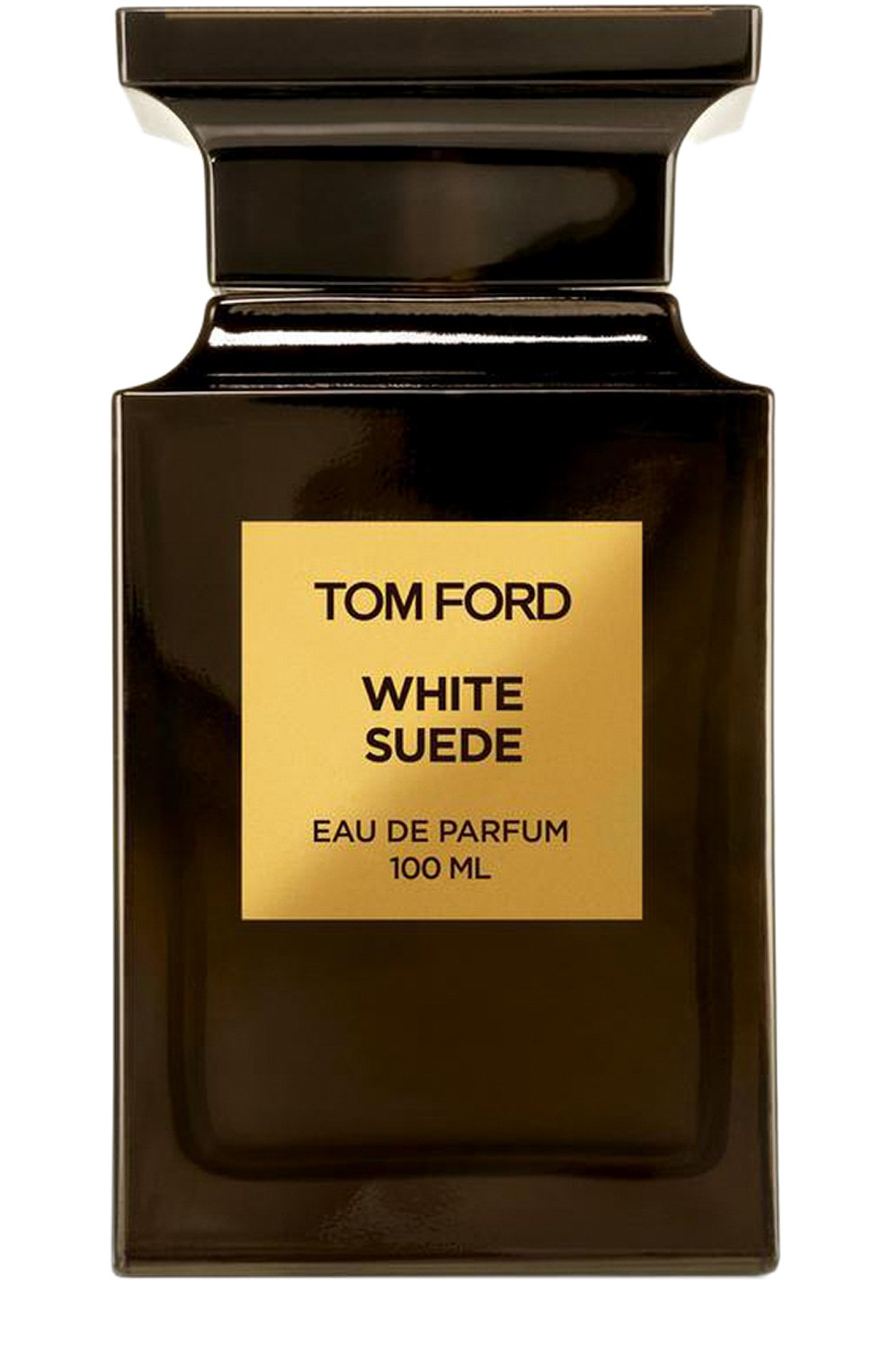 Парфюмерная вода Tom Ford White Suede 100ml фото