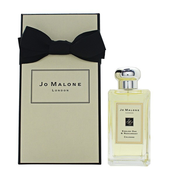 Купить Одеколон Jo Malone, Jo Malone English Oak & Redcurrant 100ml, Великобритания