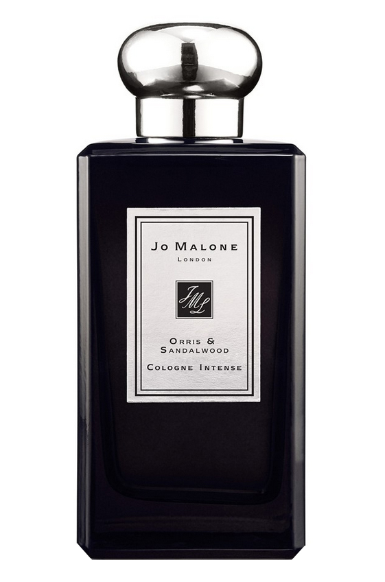 Одеколон Jo Malone Orris & Sandalwood 50ml тестер фото