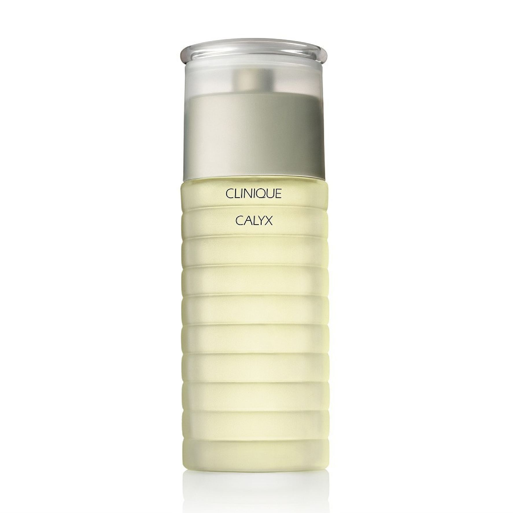 Парфюмерная вода Clinique Calyx 100ml фото