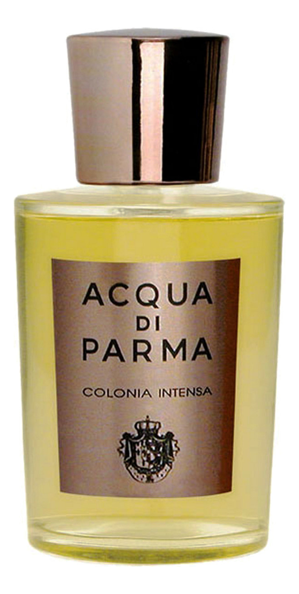 Одеколон Acqua Di Parma Colonia Intensa 100ml фото
