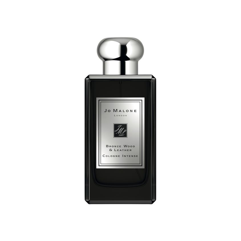 Купить Одеколон Jo Malone, Jo Malone Bronze Wood & Leather 100ml, Великобритания