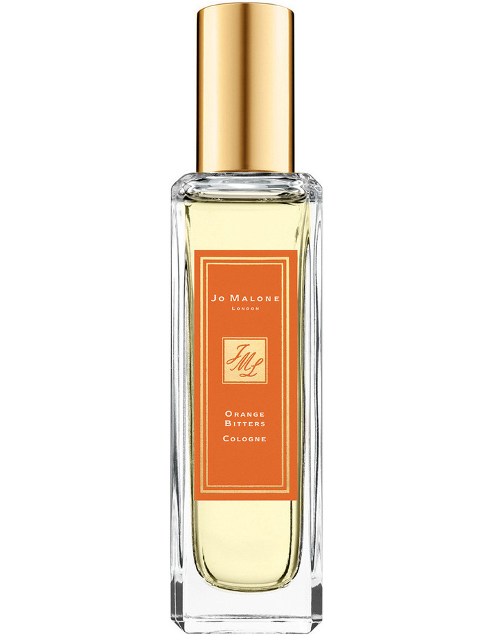 Одеколон Jo Malone Orange Bitters 30ml фото