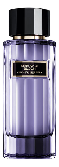 CAROLINA HERRERA BERGAMOT BLOOM
