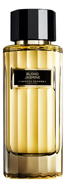 Туалетная вода Carolina Herrera Blond Jasmine 100ml тестер фото